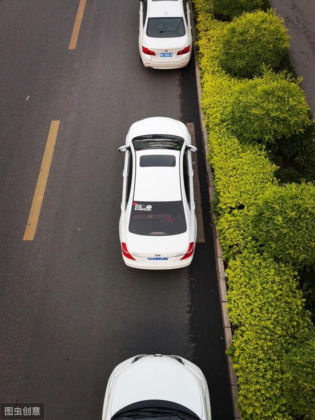 申晨间 | 自己停的车却报警车被偷,驾校教练喝大了闹乌龙丢饭碗被公诉