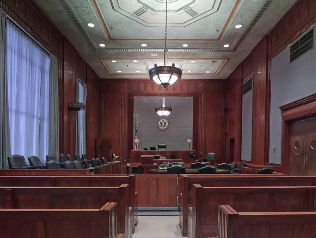 棕榈大道留学丨这4个法学专业申请问题,解决你80%的留学申请难题
