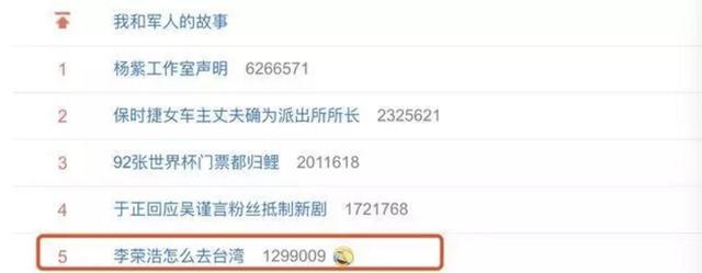 李荣浩杨丞琳求婚后首合体,女方忙于煲电话