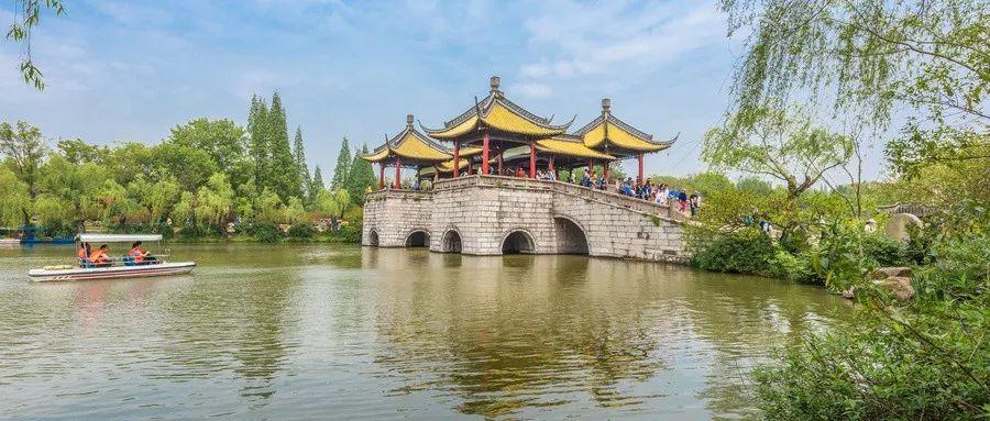 2018年扬州市经济总量_2021年日历图片