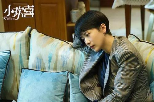 海清为中年女演员发声,圈内人怼她耍大牌