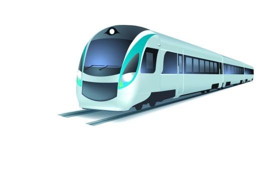 岁月留痕 大地印记丨长沙地铁2号线:破茧成蝶,畅跑星城