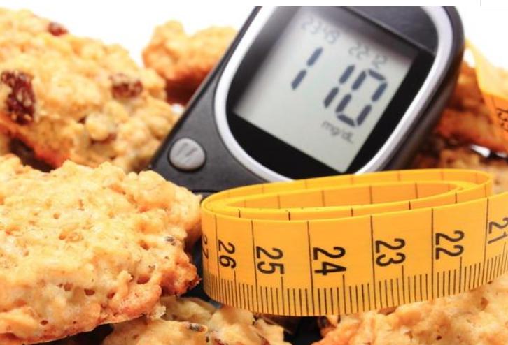 饭后犯困可能是血糖升高的表现