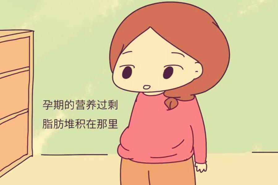不敢相信!杭州这家月子中心还能让我变美