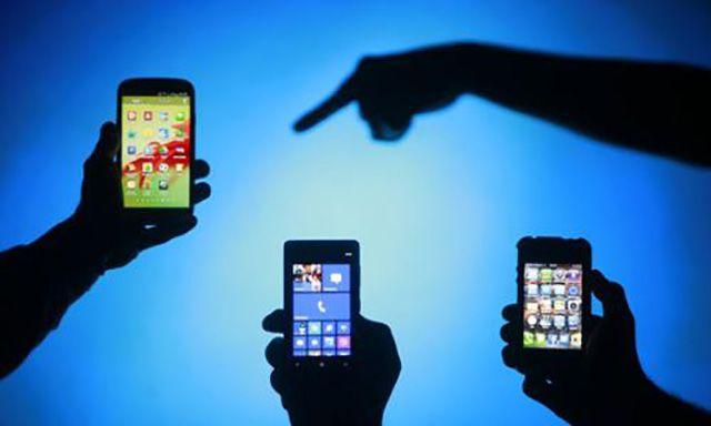 索尼手机再次溃败,仅售出90万部,9年来最差该放弃了