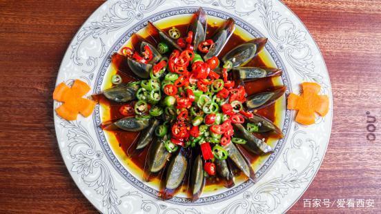 10道家常菜谱合集,每一道制作不超过10分钟,回家半小时就能吃饭