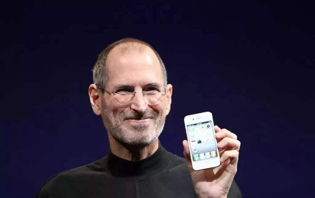 17岁天才少年破解苹果、索尼,对战特斯拉,如今被迫辞去CEO