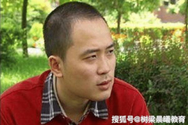 他3次高考均考入清华北大,却被导师无情拒绝:不收这种学生!