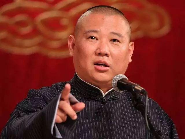 """德孝中华周刊文摘:被央视列入""""黑名单""""的明星"""