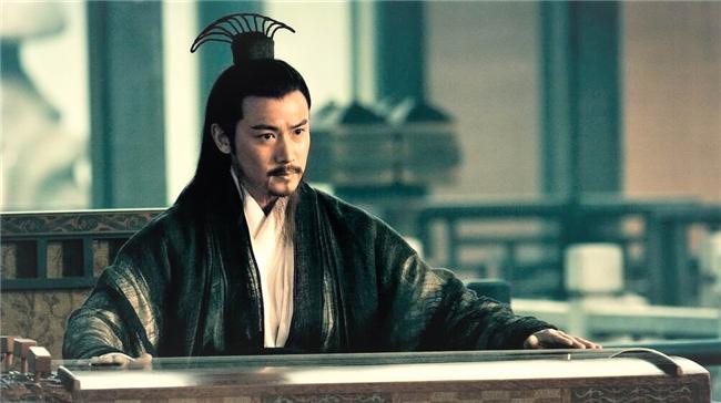 如果刘备一统天下,他会杀谁?