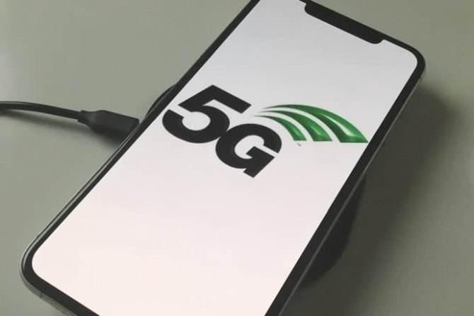 平价国产5G手机频频亮相,或将加速5G普及!