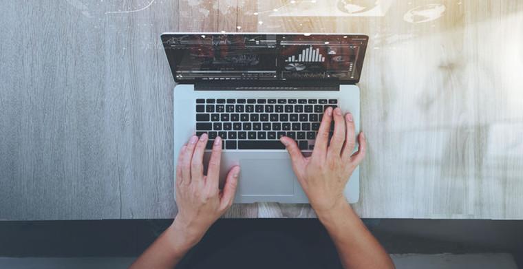 社媒被频频审查的背后,买家对数据安全有何担忧?