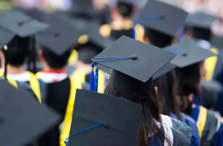 <b>2020年澳洲硕士留学:关于时间规划、申请要求,你都做好功课了吗?</b>