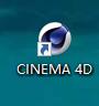 3D科研绘图:强大的C4D来了!