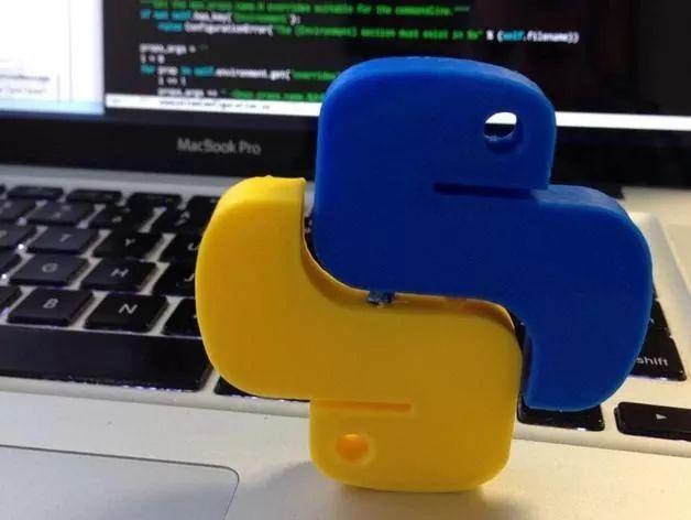 Python 快速入门,你想要的就在这里了!