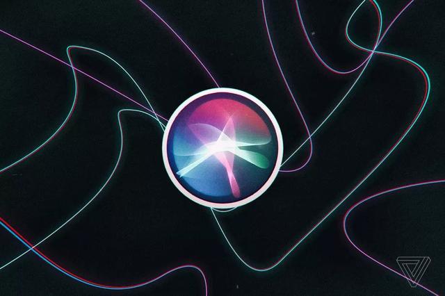 苹果用户注意!调整这些设置 别再让Siri窃听你