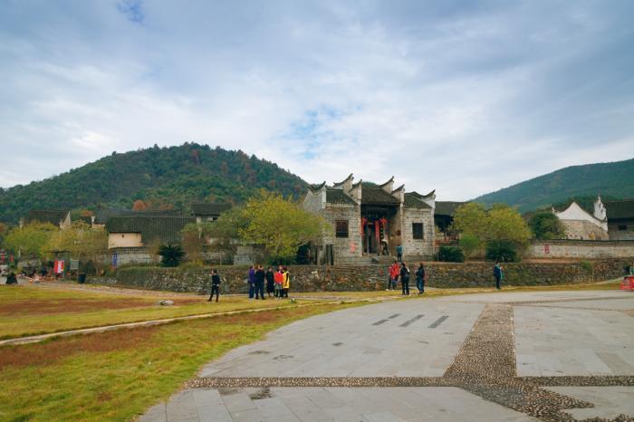"""湖南最强的3个县,一个是桂阳县,一个有""""衡之径庭、潭之门户""""之称"""