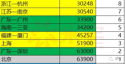f45069b5df0c4b8992fb72191cf76d0f.png