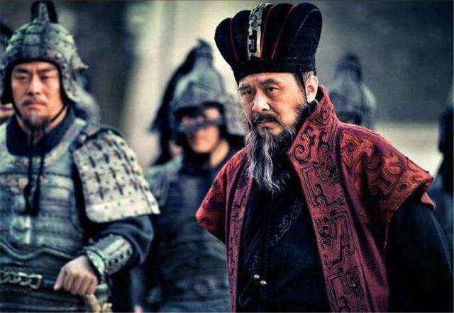 汉中之战曹操招降魏延,为何反被他大骂?这三个顾虑很真实