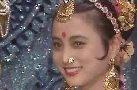 为什么《西游记》的女演员大都出国了?