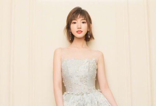 """衬衫+半裙,""""初恋风""""好看爆了!!!"""