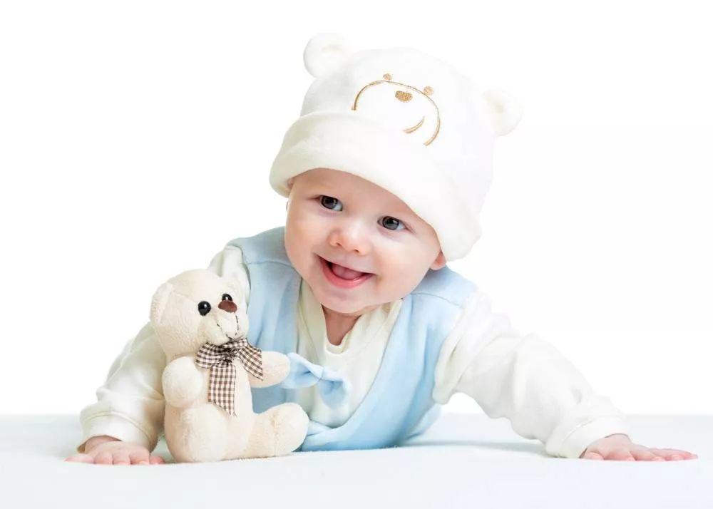 新生儿第四个月护理指南以及营养补充