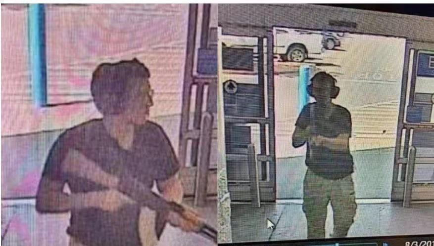 <b>持续更新 | 美国得州一超市发生严重枪击案 多人死亡</b>