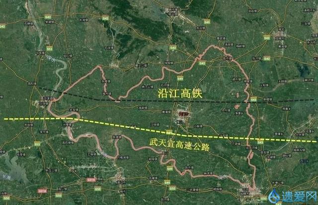 天门gdp_湖北市州GDP发榜 有个地级市牛了,快看孝感排第几