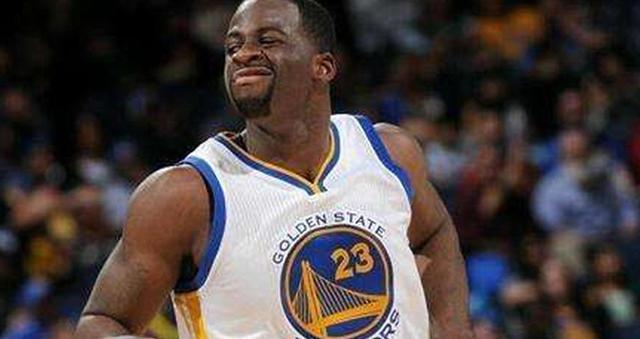 勇士三巨头都没走!这是NBA最好的情怀,但事实真的如此吗?
