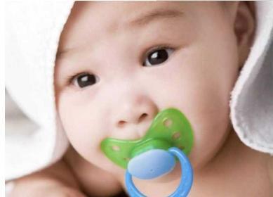 4种婴儿用品,尽量少给孩子用,对孩子没好处,还会影响发育