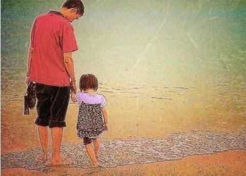 一位父亲给即将读大学的女儿9点建议,受用一生 !
