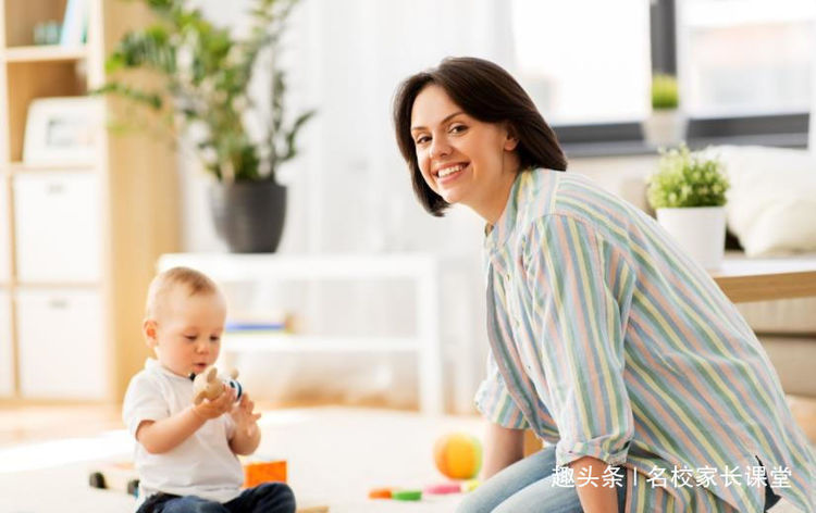 如何培养一个高情商的孩子?优秀父母一定要做好3件事, 很主要