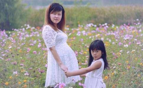 """怀孕后散步的3个""""禁忌"""",对胎儿有害,孕妈有必要了解"""