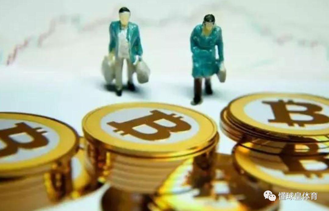 币圈盘点:平台币成今年热点,接下来还有机会吗?应如何配资