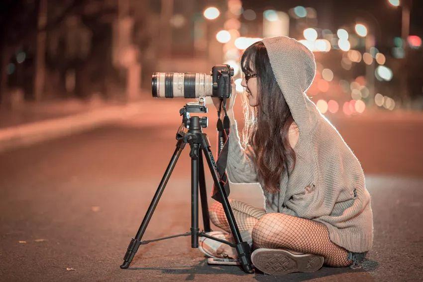 这5个相机功能,你都知道却不会用?