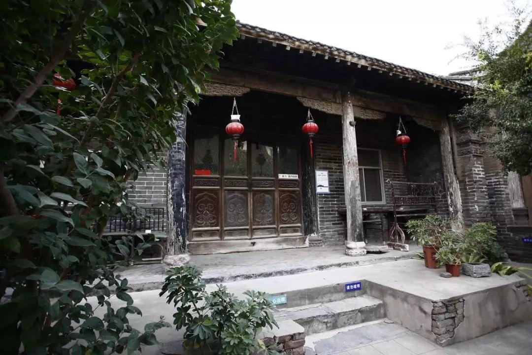 郑州这些地方有美景和传奇故事,暑期带孩子去看看吧!