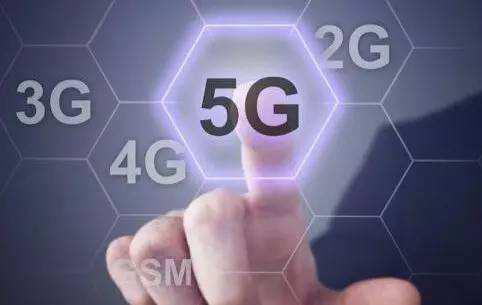 曲线救国?5G手机救不了智能手机市场