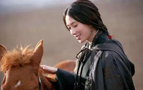 刘备为何叫赵云娶贵阳第一美人?