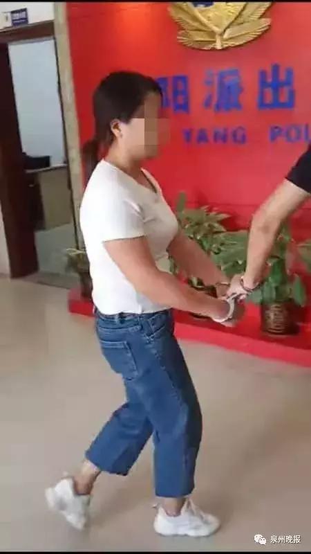 禽兽不如!惠安一5岁男孩被后妈虐打致死,更多细节爆出令人愤怒