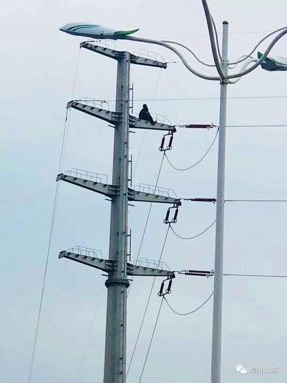 广东富士豪电线电缆有限公司