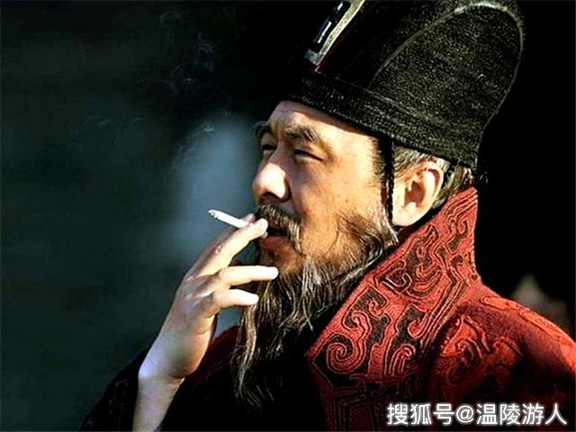 无奈之举,浅析陈宫为何选择吕布,而不是袁绍或刘备
