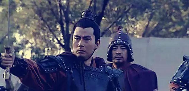 卫青死后,汉武帝为什么就急着诛杀卫氏家族?真相藏在最深处