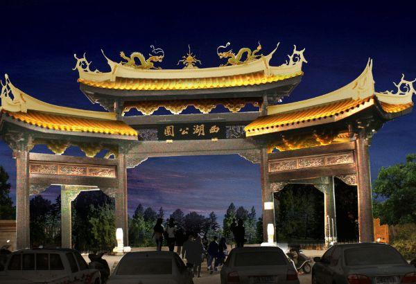 为何游客说杭州西湖很普通?亲自去一趟才知道