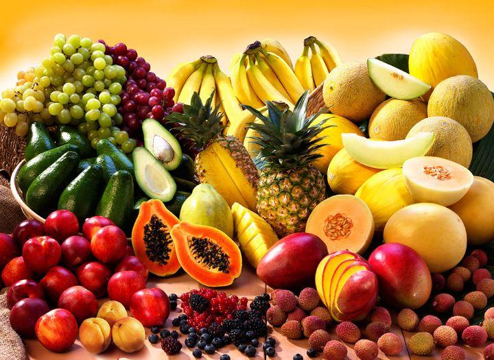 肝肾阴虚的人吃什么食物好_健康经验_快速问医生_有问必答