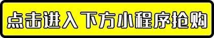 7fc9df182f5949f5af8b6e4fb369af56.jpeg