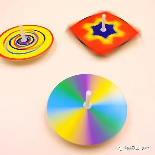 彩虹颜色的形成原理_颜色的形成原理