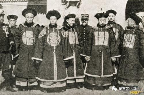 蒙古族人口有多少_阿穆哈尔努姓 搜狗百科(2)