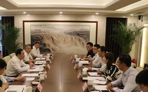 国务院国资委新闻中心官方微博发文斥责无良媒体歪曲事实
