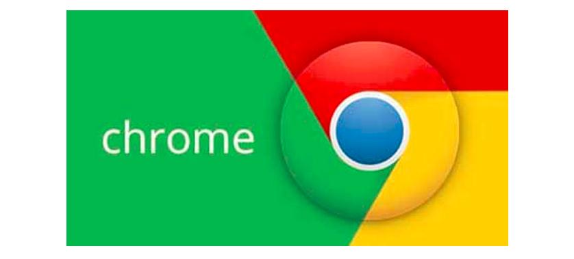 月活跃全球第一的浏览器Chrome实际情况居然这么惨