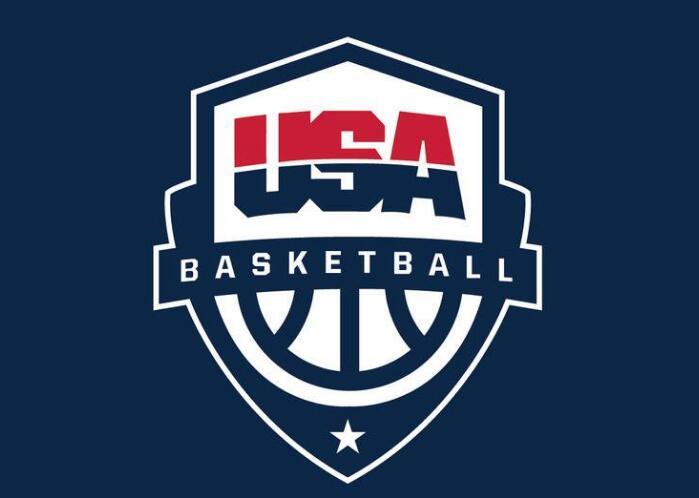 【料到体育】美国队世界杯12人名单预测:凯尔特人四人组入选 火箭塔克恐出局